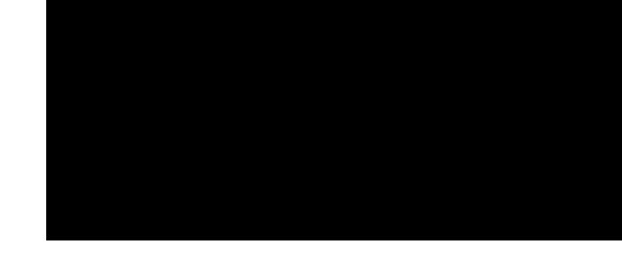 zeichnung-euca